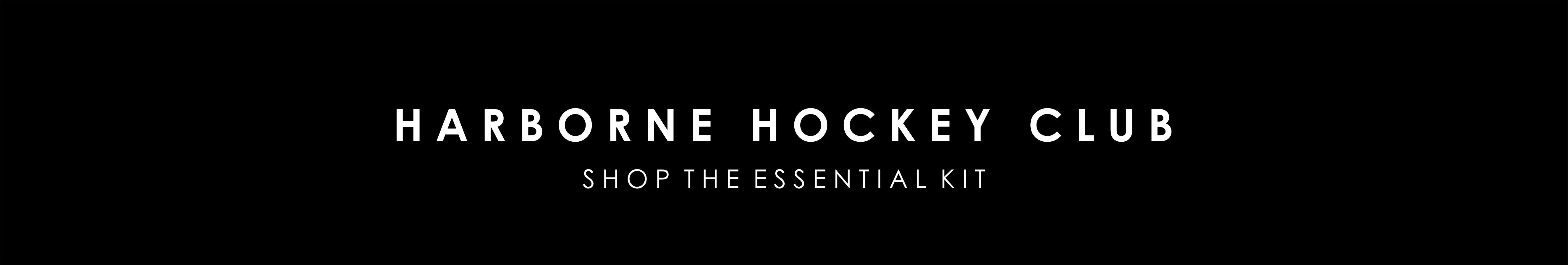 harborne-hockey-club-banner-new.jpg