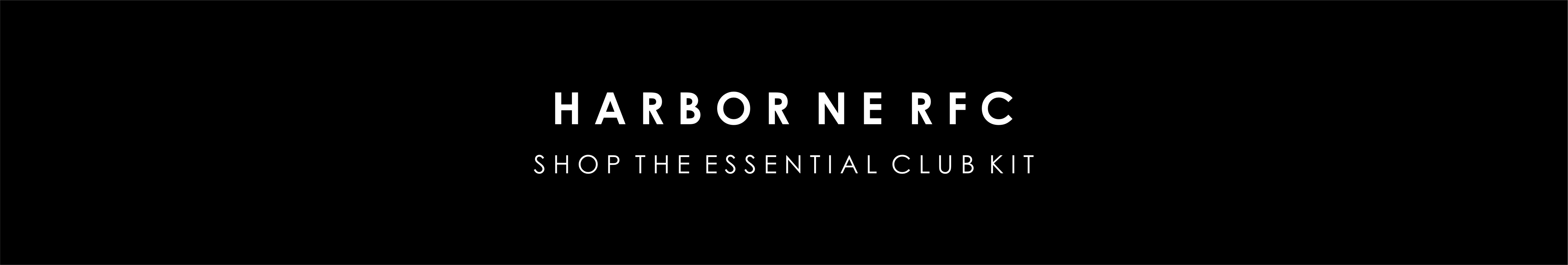 harborne-rfc-banner.jpg