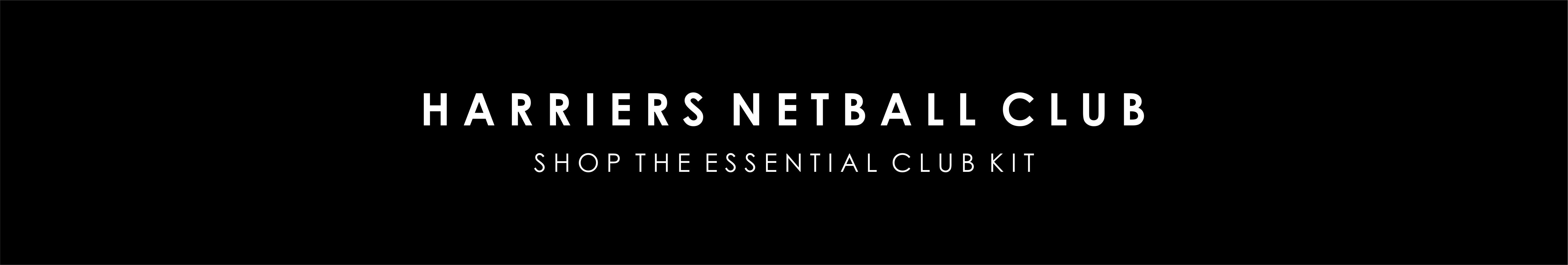 harriers-netball-banner.jpg