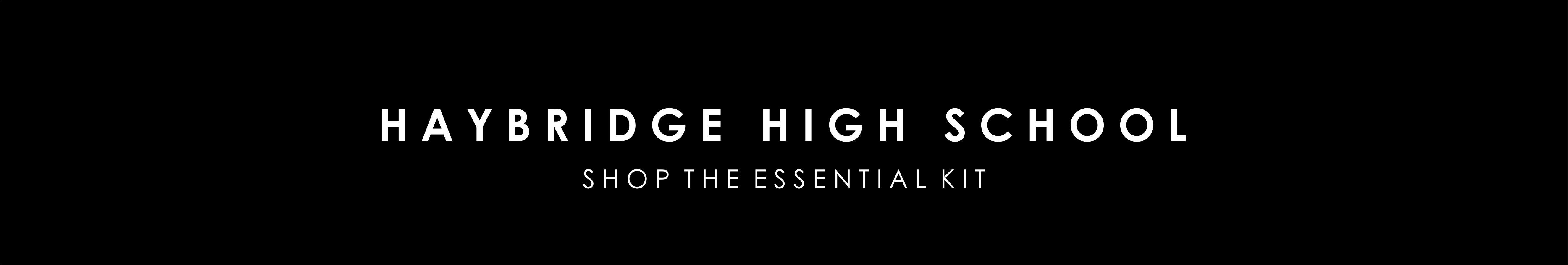haybridge-high-school-banner-main-page.jpg