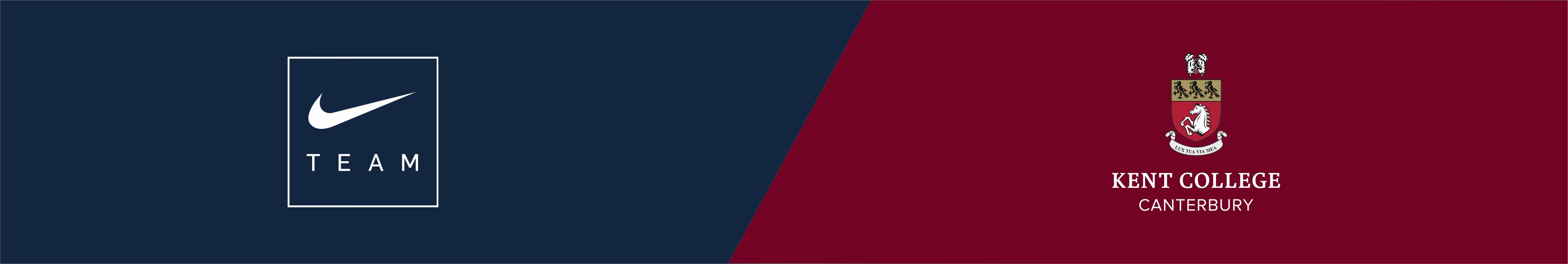kent-college-banner.jpg