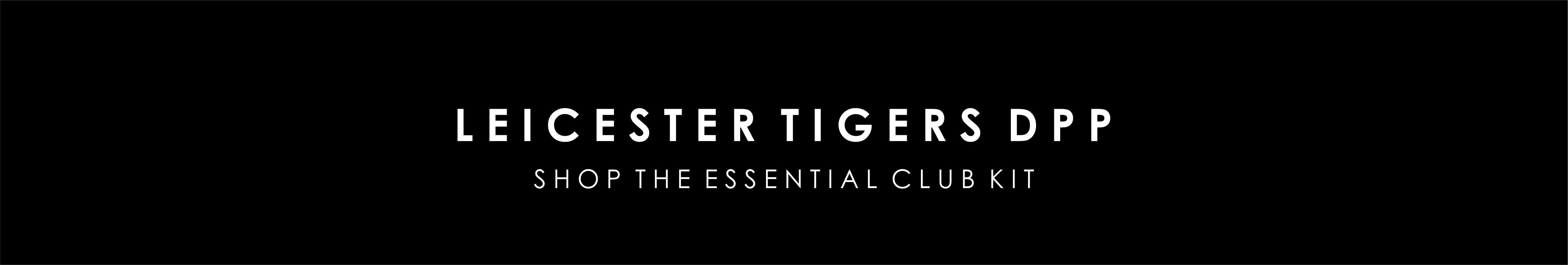 leciester-tigers-banner.jpg