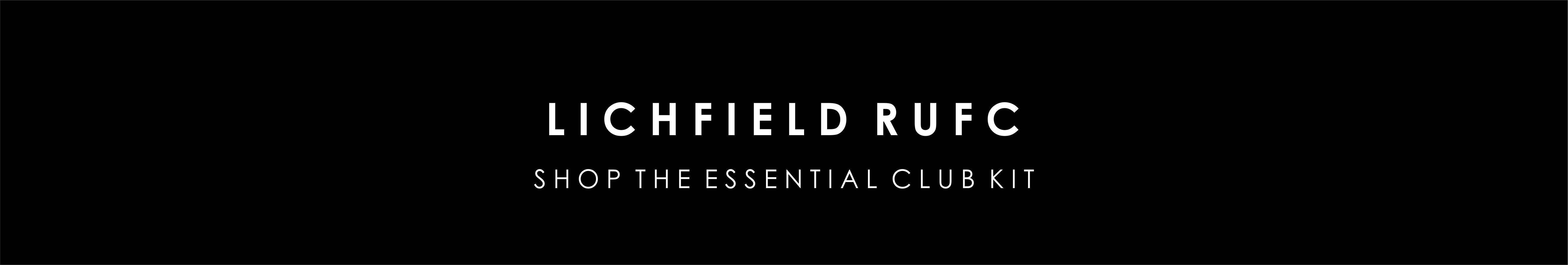 lichfield-front-banner.jpg