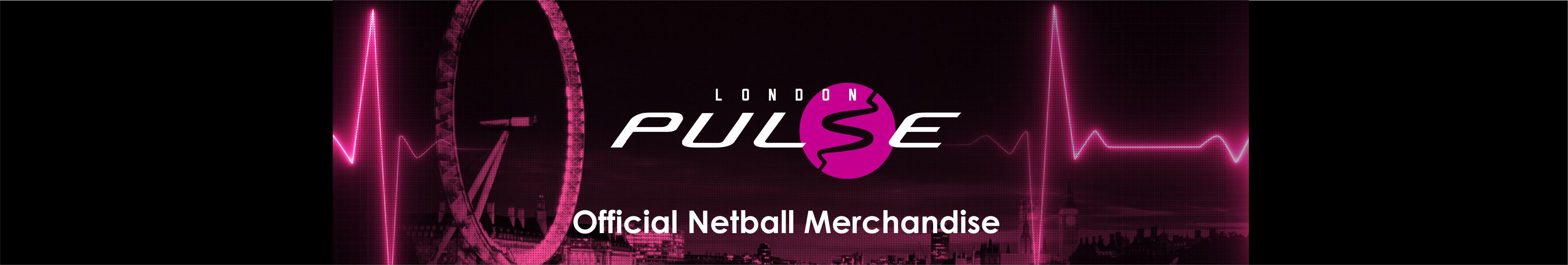 london-pulse-banner.jpg