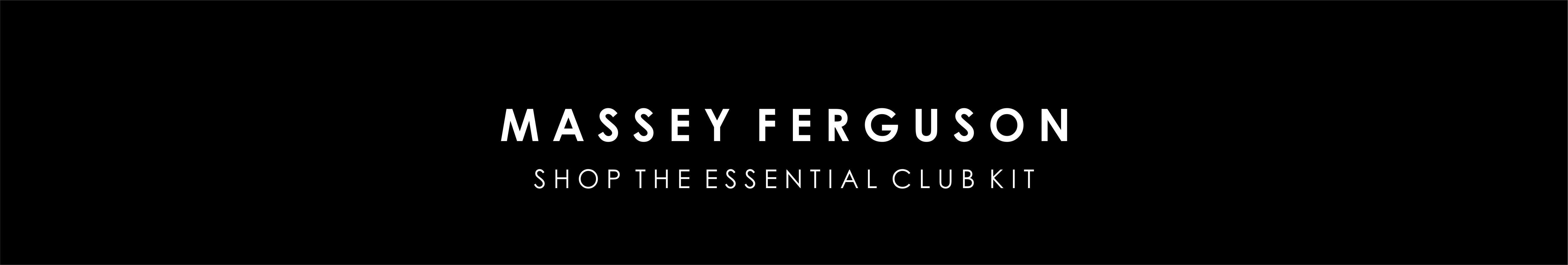 massey-ferguson-banner.jpg