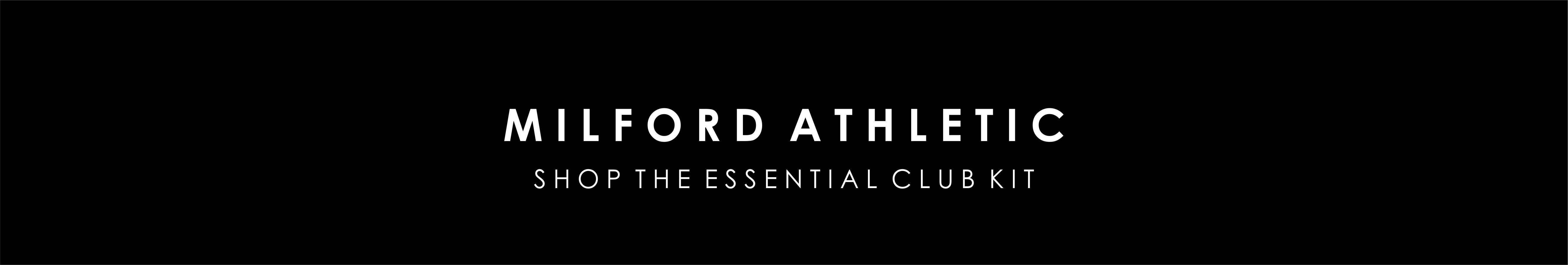 milford-athletic-banner.jpg