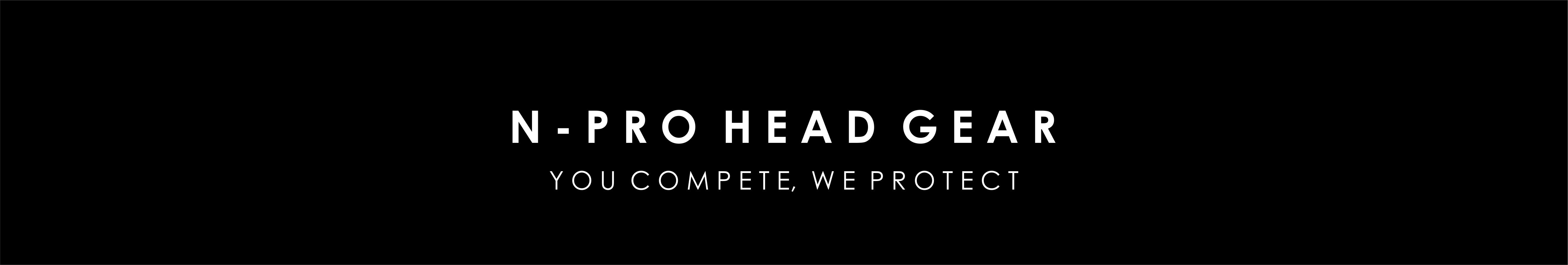 n-pro-head-gear-front-page.jpg