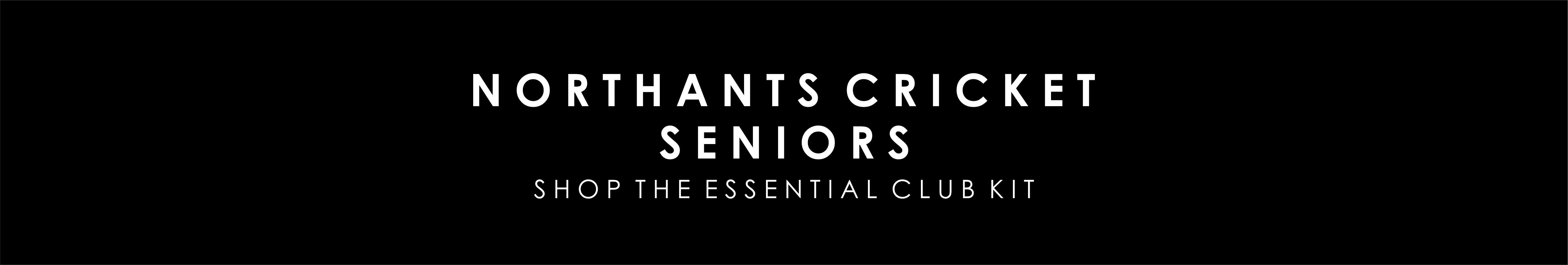 northants-cricket-senior-banner.jpg