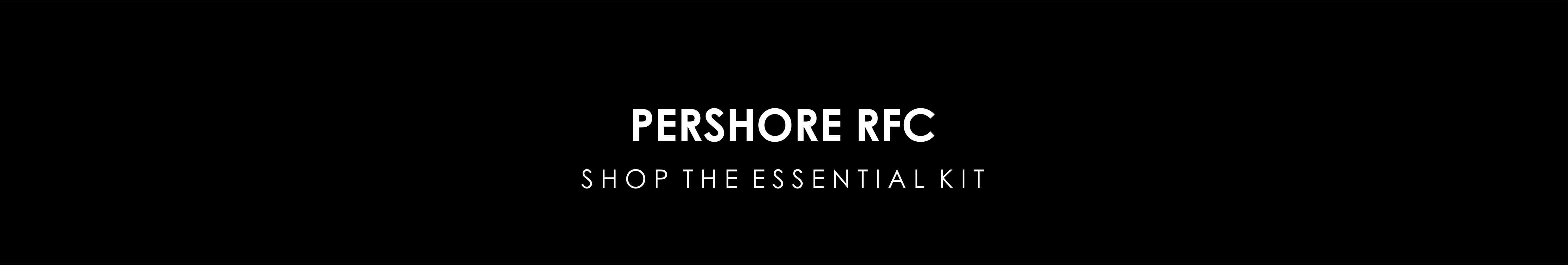 pershore-rfc-banner.jpg