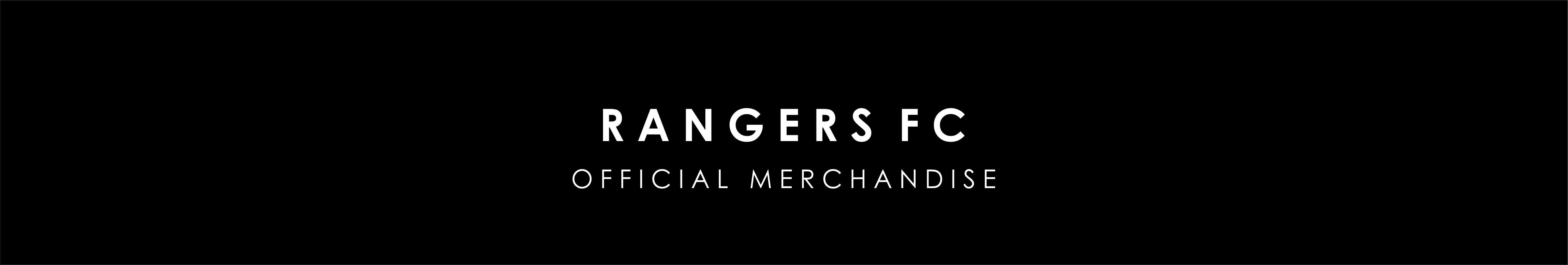 rangers-fc-banner.jpg