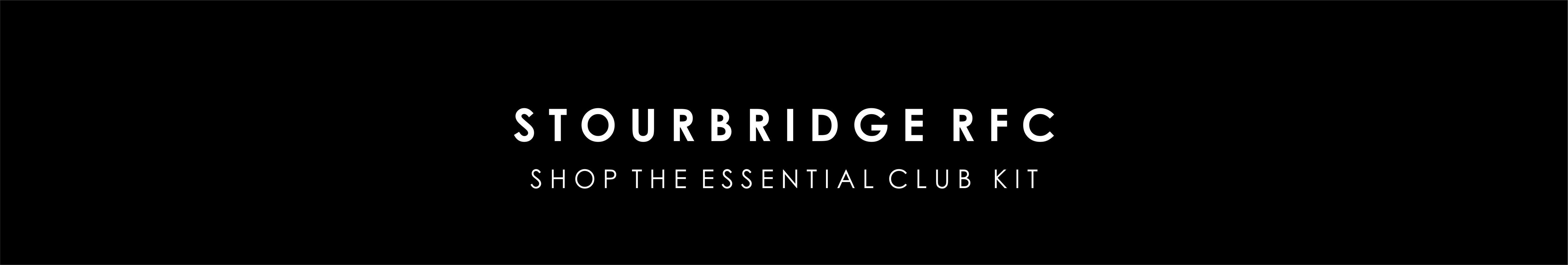 stourbridge-banner.jpg