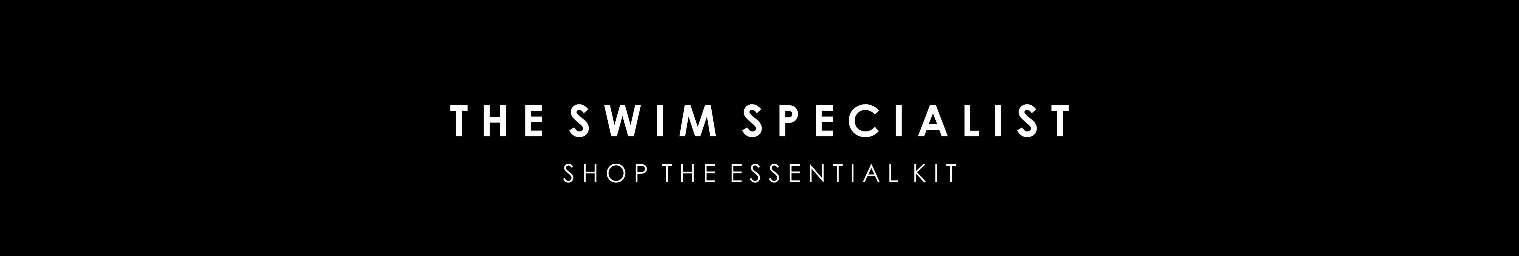 the-swim-specialist-banner.jpg