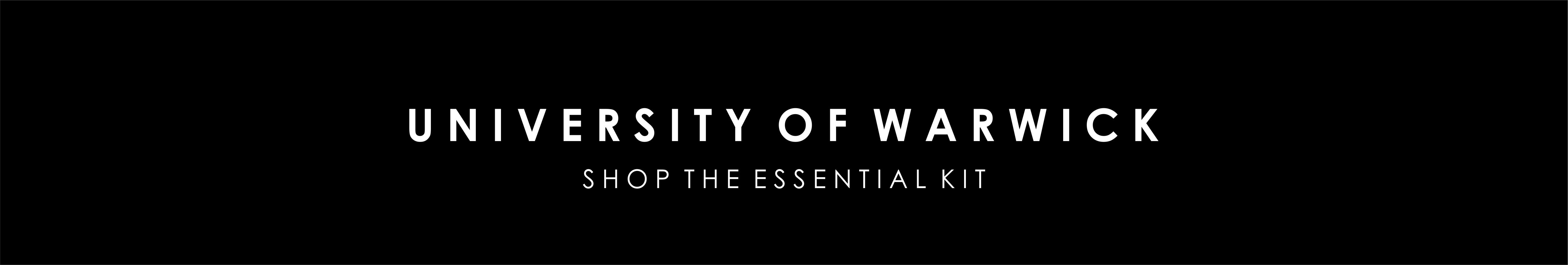 university-of-warwick-banner.jpg