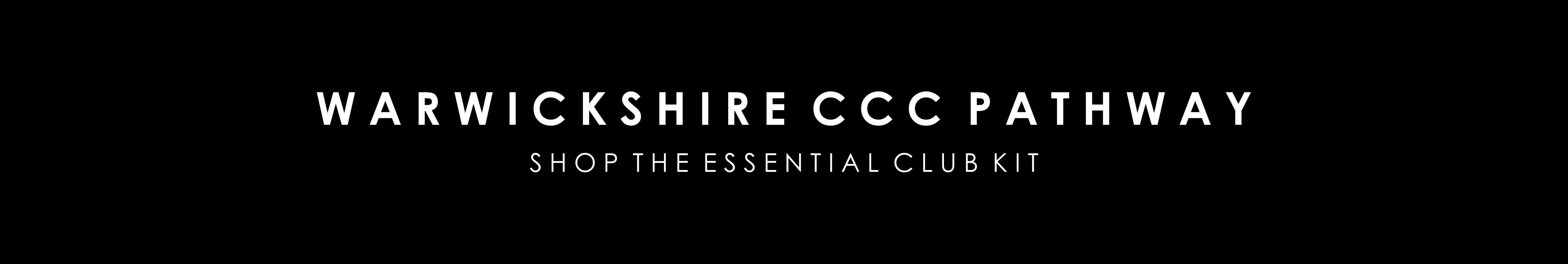 warwickshire-ccc-banner.jpg