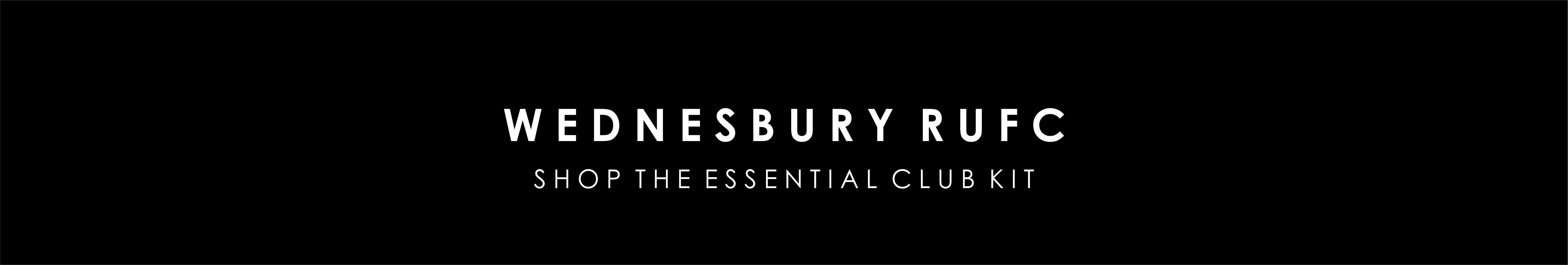 wednesbury-rufc-banner.jpg