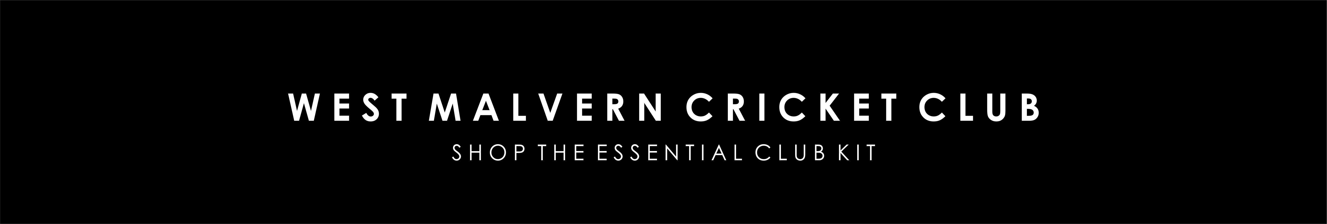 west-malvern-cricket-club-banner.jpg
