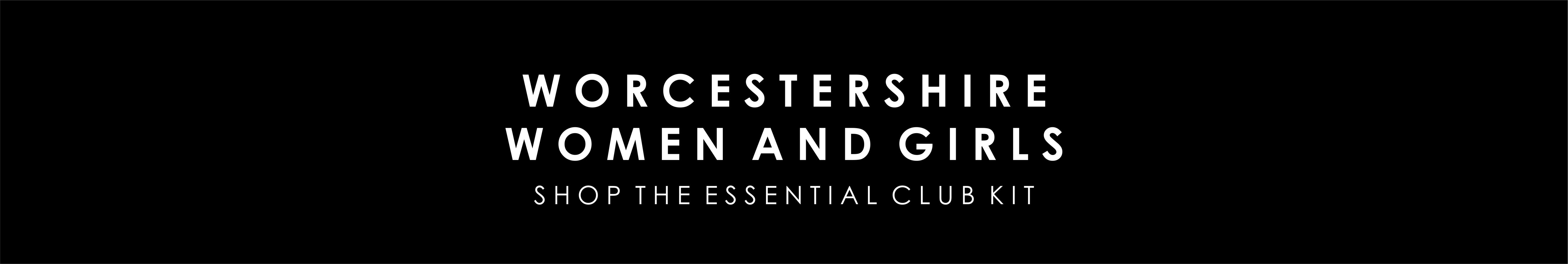 worcestershire-ccc-womens-and-girls-banner-new.jpg