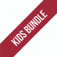 Moseley M&J - Kids Bundle