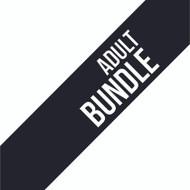 Black Country RDG Adult Bundle