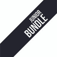 Black Country RDG Junior Bundle