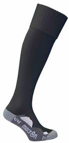 Dame Elizabeth Rayon Socks
