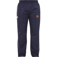 Harborne Cricket Junior  Navy Team Trackpant