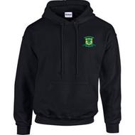 Overstone Park Cricket Club Hoodie