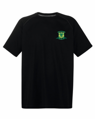 Overstone Park Cricket Club Performance Tee