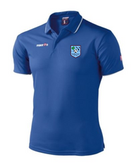 Milford Athletic Adult Draco Polo