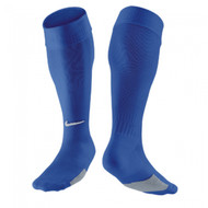 Cheslyn Hay Royal NIKE Socks