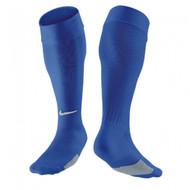 Cheslyn Hay - NIKE Socks