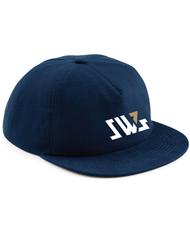 SW7 Navy Cap