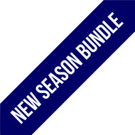 New Season Bundle