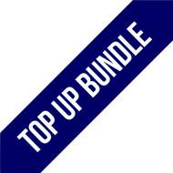 Top Up Bundle