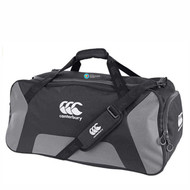HOW College Sports Department Vaposhield Large Sportsbag