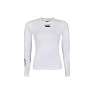 Boarders Baselayer Womens Cold Long Sleeve