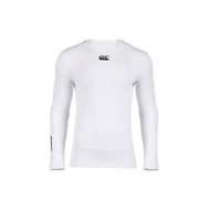 Boarders Baselayer