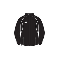 Boarders Classic Track Jacket