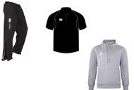 Boarders Kit 2014