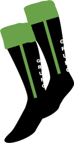 Gnosall RUFC Made to Order Sock
