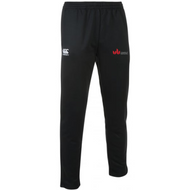 UOB BA (Hons) Physical Education Team Stretch Pant
