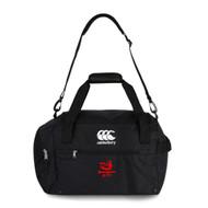 BRFC Black CCC Medium Bag