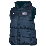 Foxes Adult Gilbert Gilet