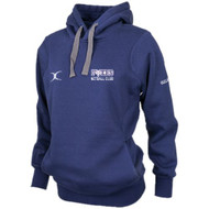 Foxes Adult Gilbert Vapour Hoody