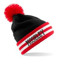 Moseley Women's Team Bobble Hat