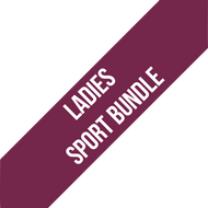 Stratford Upon Avon College Sport Ladies Bundle