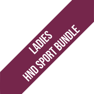 Stratford Upon Avon College HND Sport  Ladies Bundle