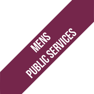 Stratford Upon Avon College Public Services Mens Bundle 01