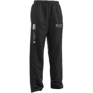 Longsands Academy Womens Stadium Pant