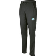 Worcestershire Womens and Girls Pro Performance Trousers